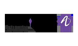 Logo Alcatel-Lucent Enterprise