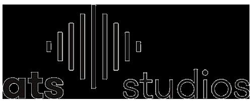 Logo ATS Studios
