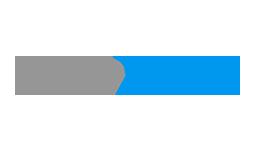 Logo NovXtel