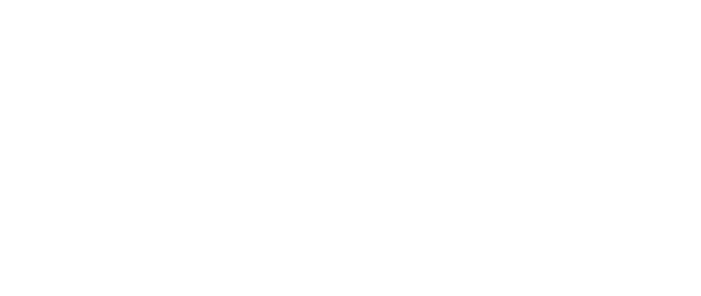 NXO Digital Care Support NXO