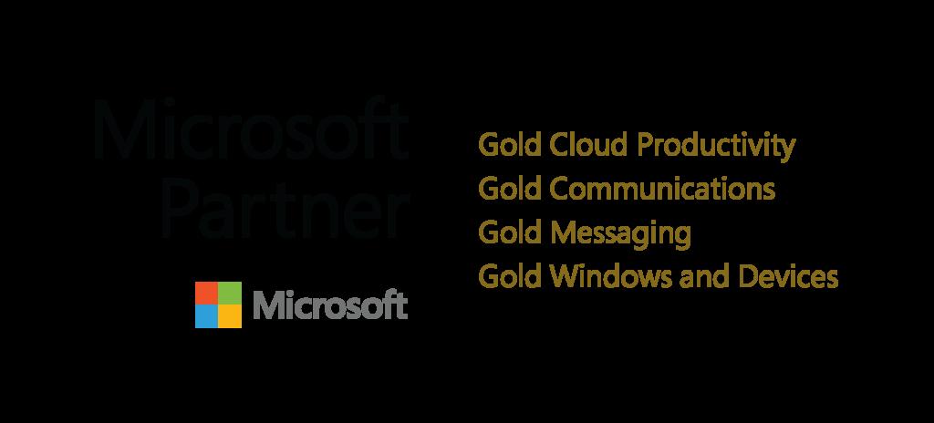 NXO Gold partner Microsoft