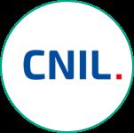 Logo CNIL - NXO