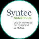 Logo Syntec NXO
