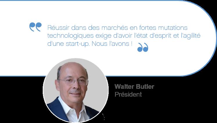 Walter-Butler.png