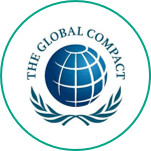 Logo The Global Contact - ONU - NXO