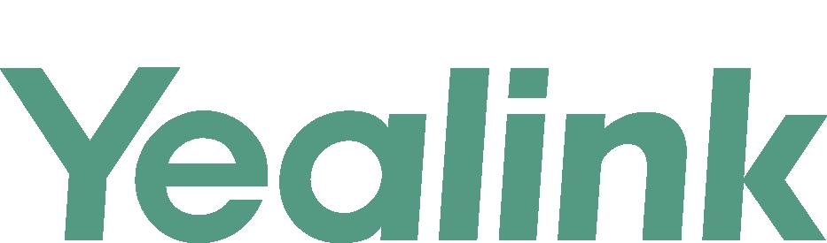Yealink partenaire NXO, NXO distributeur Yealink, téléphones IP