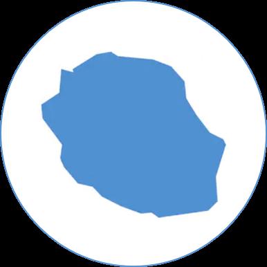 NXO Océan Indien picto