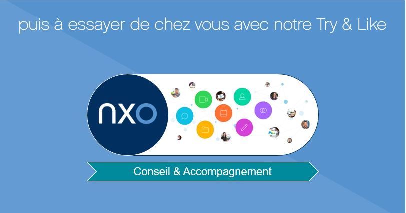Testez Webex ! Try-and-Like-Webex from NXO