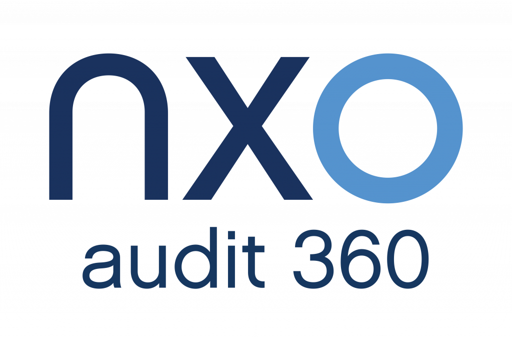 Audit 360 by NXO