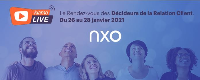 NXO au Kiamo-live-21