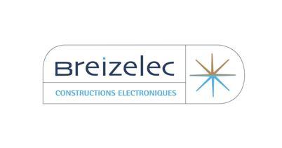 Logo Breizelec