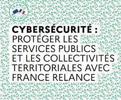 France relance volet sécurité - NXO